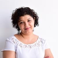 CQMED - Claudia Lima