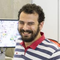 CQMED - Lucas Ferreira