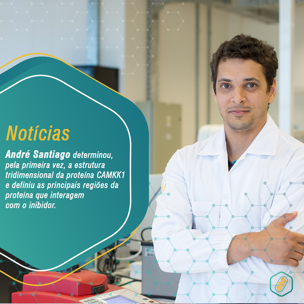 CQMED - blog - news_andre_santiago