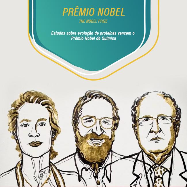 CQMED - blog - premio_nobel_em_quimica