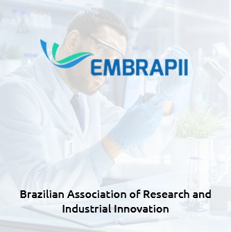 CQMED - homepage - embrapii