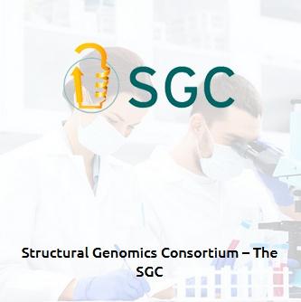 CQMED - homepage - sgc