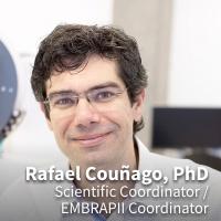 CQMED - principal investigators - homepage - Rafael